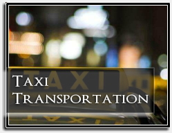Long Island Taxi Service