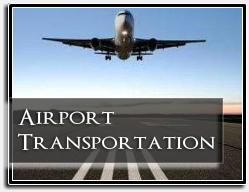 Long Island Airport Transportation