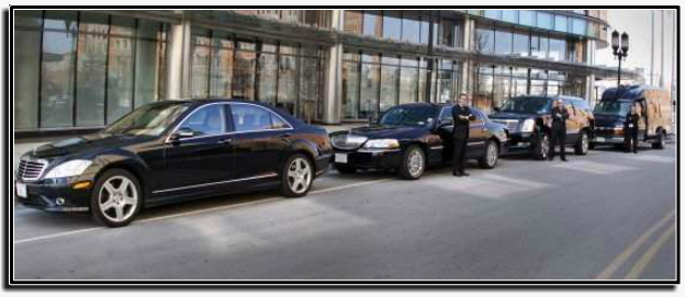 New York Airport car service ISLIP