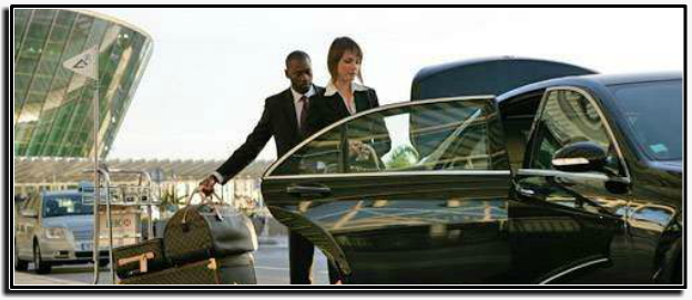 Long Island airport car service