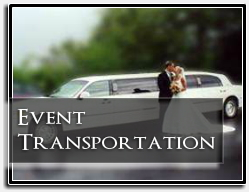 JFK Transportation Car Service