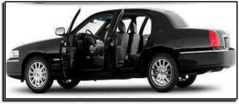 Newark Car Service Long Island